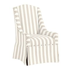 Side Chairs Chairs And Products On Pinterest