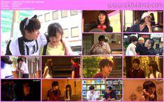 ドラマ160603 NGT48 - ひぐらしのなく頃に #03.mp4   ALFAFILE160603.Higurashi.#03.rar ALFAFILE Note : AKB48MA.com Please Update Bookmark our Pemanent Site of AKB劇場 ! Thanks. HOW TO APPRECIATE ? ほんの少し笑顔 ! If You Like Then Share Us on Facebook Google Plus Twitter ! Recomended for High Speed Download Buy a Premium Through Our Links ! Keep Visiting Sharing all JAPANESE MEDIA ! Again Thanks For Visiting . Have a Nice DAY ! i Just Say To You 人生を楽しみます !  2016 720P Drama NGT48 ひぐらしのなく頃に