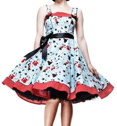 Google Image Result for http://www.inspiredinsanity.com.au/images/uploads/womens%2520clothing/Hell%2520Bunny/dress%2520dixie%2520long%2520hell%2520bunny%2520rockabilly%2520psychobilly%2520vintage%2520retro%2520swing%2520skirt%252050s%2520pinup%2520girl%2520razor%2520blade%25201.jpg