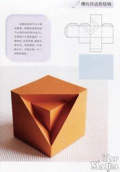 Картинки по запросу развертки упаковок