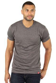 Sportiqe COMFY Shirt