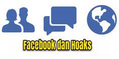 Facebook, Politics