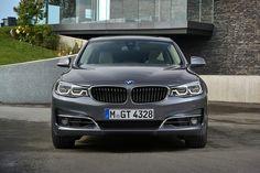 #BMW #F34 #330i #GranTurismo #LuxuryLine #Facelift #FamilyCar #Badass #Provocative #Sexy #Hot #Live #Life #Love #Follow #Your #Heart #BMWLife