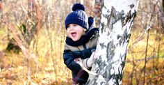 Ever heard of 'forest kindergarten'? It's a fresh approach to early education - Denmark's forest schools encourage kids to explore and build confidence ; learning ; teaching ; childhood development ; nature classroom ; natural learning