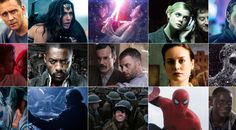 Each year Fandango conducts an online survey among its readers to determine what the most anticipated film of the following year will be. It should come as no surprise that the most anticipated mo…