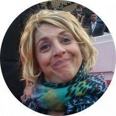 Claudia Roggero - La Legge per tutti