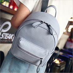 >>>Smart Deals for2016 Women Small Backpacks Leather School Bags For Teenagers Girls Shoulder Bags Travel Casual Stone Bolsas Mochilas Femininas2016 Women Small Backpacks Leather School Bags For Teenagers Girls Shoulder Bags Travel Casual Stone Bolsas Mochilas FemininasBig Save on...Cleck Hot Deals >>> http://id527981430.cloudns.hopto.me/32643363727.html images