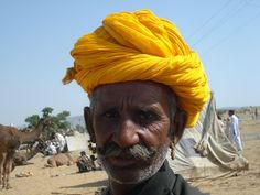 turban - Google Search
