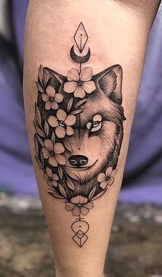 Tattoo Femeninos, Paar Tattoo, Body Art Tattoos, Cool Tattoos, Tatoos, Mommy Tattoos, Future Tattoos, Flower Tattoo Designs, Flower Tattoos
