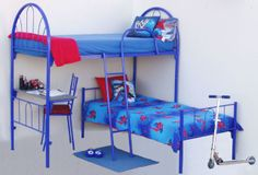 Home - MySpace | Steel Bunk Beds, Iron Bunk Beds, Metal Bunk Beds, Bunker Beds and Army Beds | 20 Moody Ave, Epping 1, Cape Town, 7460