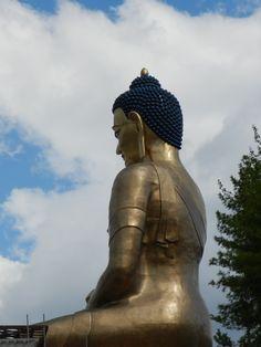 #buddhapoint #bhutan