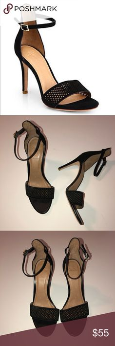 f3f2ba8e877 22 Best Joie Shoes images in 2017 | Joie shoes, Celebrity shoes, Shoes