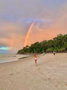 Summer Dream, Insta Posts, Summer Vibes, My Photos, Hawaii, Country Roads, Sunset, World, Beach