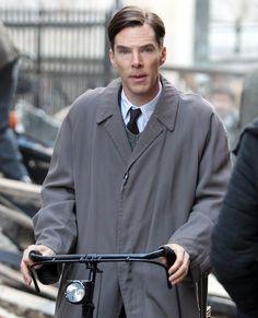 FFN_Cumberpatch_Benedict_FLYUK_110913_51256423