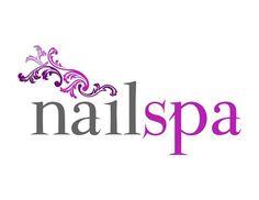 logo - Nail Salon Logo Design Ideas