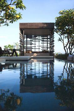 Luxury-resort-Alila-Uluwatu-Bali 4