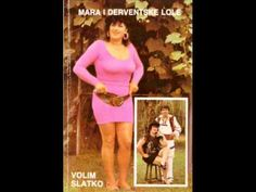 Mara i Lole - MIX Starih pesama (1983 - 1999) - http://filmovi.ritmovi.com/mara-i-lole-mix-starih-pesama-1983-1999/
