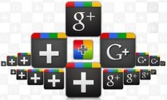 Google+: Is Your Brand Left Behind? Ignore Google+ At Your Risk