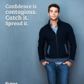 Increasing Confidence with Body Language