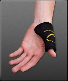 EvoShield Baseball Catcher's Thumb Guard- I have one of these and it is awesome! Softball Gear, Softball Pitching Machine, Baseball Pitching, Baseball Training, Softball Mom, Baseball Tips, Sports Baseball, Baseball Mom, Softball Catcher