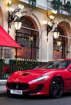 Maserati Granturismo Car HD desktop wallpaper, Maserati wallpaper - Cars no. Maserati Sports Car, Maserati Gt, Ferrari, Wallpaper Cars, Sports Car Wallpaper, Mazda, Maserati Granturismo Sport, Top 10 Supercars, Wallpapers Wallpapers
