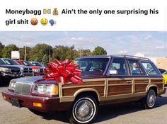 Lincoln Navigator, Fails, Jokes, Van, Husky Jokes, Make Mistakes, Memes, Vans, Funny Pranks