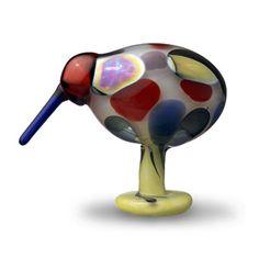 Iitala Birds Bird Sculpture, Sculptures, Glass Design, Design Art, Mosaic Glass, Glass Art, Animal Decor, Glass Birds, Little Birds