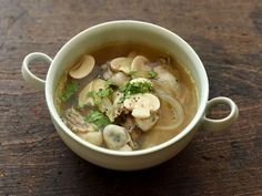 かきと洋野菜のスープ  https://recipe.yamasa.com/recipes/1905