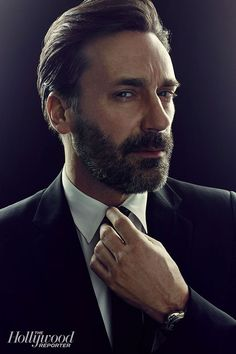 'Mad Men': The Uncensored, Epic, Never-Told Story Behind AMC's Critical Darling - Hollywood Reporter