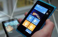 Uusi Gorilla glass 3. Lupaa kestävämpää suojaa puhelimen näyttöön