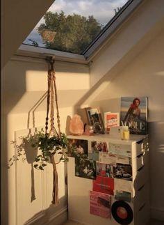 Room Ideas Bedroom, Bedroom Inspo, Bedroom Decor, Entryway Decor, Office Decor, Dream Rooms, Dream Bedroom, My New Room, My Room