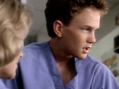 Doogie Howser, M.D. Frankly, My Dear, I Don't Give a Grand Neil Patrick Harris, Tv Episodes, Book Tv, Favorite Tv Shows, Seasons, Movies, Films, Seasons Of The Year, Cinema