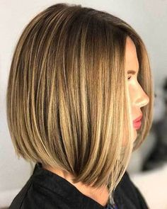 45 Edgy Bob Haircuts To Inspire Your Next Cut Hair i luv! Hair bob hairstyles 2018 - Bob Hairstyles 45 Edgy Bob Haircuts To Inspire Your Next Cut Hair i luv! Edgy Bob Haircuts, Bob Hairstyles 2018, 2018 Haircuts, Simple Hairstyles, Bob Haircut 2018, Longbob Hair, Medium Hair Styles, Short Hair Styles, Corte Y Color