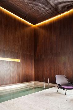 studio-mk27-s-stunning-modernist-sp_penthouse - Bustler