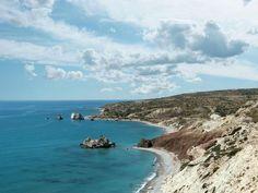 Station balnéaire située sur la côte occidentale de Chypre, Paphos se divise entre la vieille ville et la ville nouvelle. Nous vous proposons de découvrir les différentes facettes, antique et plus moderne, de cette destination qui a été élue Capitale européenne de la culture en 2017.<br /> par Audrey