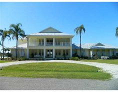 5 Bedroom House In Florida United States Of America 1000000