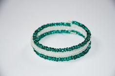 Turquoise Bracelet, Beaded Bracelets, Jewelry, Jewlery, Jewerly, Pearl Bracelets, Schmuck, Jewels, Jewelery