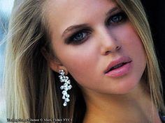 American Beauty Photographer: Tasting Some Glamor • American Beauty Photographer...