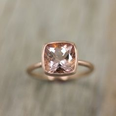 Unique engagement ring, I like more vintage pieces but this is beautifulyes. Love.