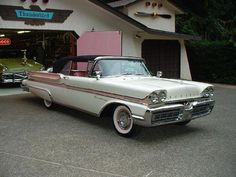 5ff9f12af02485cb46b9501e31b6351a mercury cars eye candy 1956 mercury montclair convertible maintenance restoration of old  at nearapp.co