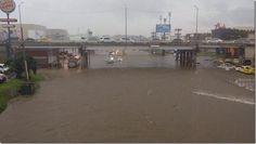 Ciudad de Panamá se paraliza a causa de las inundaciones por segundo día (fotos) http://www.inmigrantesenpanama.com/2015/09/10/ciudad-de-panama-se-paraliza-a-causa-de-las-inundaciones-por-segundo-dia-fotos/