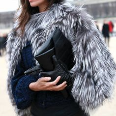 streetstyle givenchy bags
