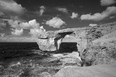 Finestra Azzurra Dwejra Gozo See It, Malta, Grand Canyon, Nature, Travel, Outdoor, Outdoors, Naturaleza, Trips