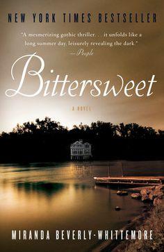 Writing Tips from Miranda Beverly-Whittemore, author of Bittersweet