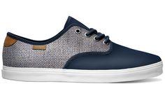 "#Vans Madero California Collection – ""Primera"" Pack #sneakers"