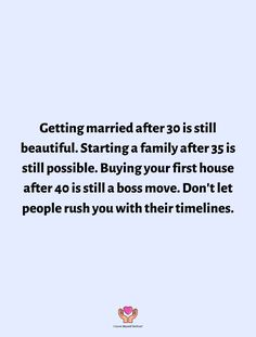 Don't Let, Let It Be, Popular Quotes, Getting Married, My Love, Beautiful