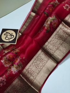 Saree Designs Party Wear, Best Blouse Designs, Wedding Saree Blouse Designs, Half Saree Designs, Beautiful Dress Designs, Beautiful Saree, Silk Sarees With Price, Crepe Silk Sarees, Hand Work Blouse Design