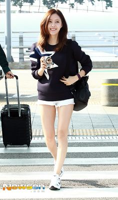 http://www.t-araworld.net/2015/09/t-ara-hyomin-departs-for-pittsburgh.html