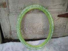 Live the Green Dream by Christiane Nivala on Etsy