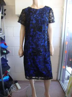 Eve Hunter Dress ADELAIDE PERTH SYDNEY CANBERRA DARWIN PERTH MELBOURNE HOBART TASMANIA PORT LINCOLN MOUNT GAMBIER TAMWORTH MILDURA BROKEN HILL